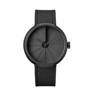 四度空間腕錶 42mm 黯影款(水泥錶)
