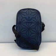 Adidas Issey Miyake Phone Bag