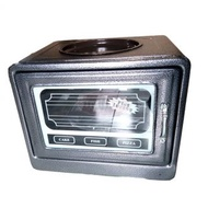 Oven Gas Cake Stove Tangkring Carin 38 Otang Gas Oven