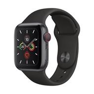 (客訂專屬) Apple Watch Series 5 40mm/LTE