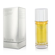 La Prairie 蓓麗 24K極緻完美金萃 Cellular Radiance Perfecting Fluide Pure Gold  40ml/1.35oz