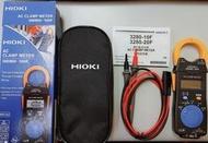 正宗日本公司貨 HIOKI 3280-10F 自動型鉤錶
