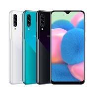 【童年往事】全新品 可刷卡【SAMSUNG 三星】 Galaxy A30s 6.4吋 4G/128G