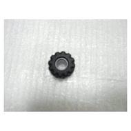 ^^n0900^^-GIYO-打氣筒美式風嘴蓋NY+GF(黑)孔徑8mmGFO-GF01B02006。