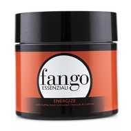 Borghese 貝佳斯 Fango Essenziali Energize Mud Mask with Coffee Seed, Activated Charcoal & Caffeine  198g/7oz
