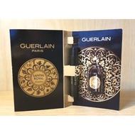 Les Absolys d'Orient Santa Royal by Glain_Women Vial Perfume