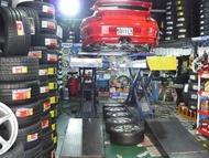 百世霸 電腦定位機 F1 拆胎機 BEISSBARTH 輪胎平衡機 頂高機 德國頂高機 自動拆胎機 鋁圈真原機 電腦定位