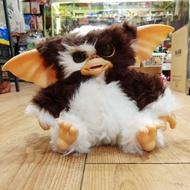 ⭐喔啦玩具店⭐小精靈 GREMLINS 大眼睛 老玩具  公仔  布偶 絨毛 小魔怪 魔怪