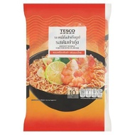 Tesco Instant Noodle Tom Yum Kung Flavour 55g