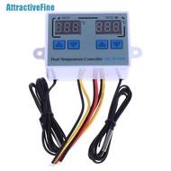 AORP數字恆溫器濕度控制器孵化器溫度濕度控制器AGERO