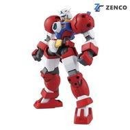 Bandai HG Gundam Age-1 Titus 1/144 4573102573841