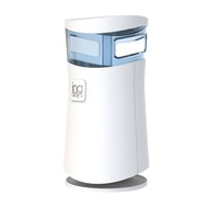 【inadays 捕蚊達人】四維仿生捕蚊燈 基本款 GR-500