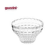 義大利GUZZINI TIFFANY系列-12CM碗