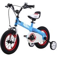 優貝單車自行車兒童3歲寶寶腳踏車2-4-6-7-8-9-10歲童車男女孩 好再來小屋 igo