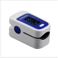 M160血氧儀 心率儀 指夾血氧儀 手指式脈搏血氧 飽和度 檢監測儀指脈氧計 9264