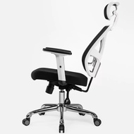 UMD High Back Mesh Ergonomic Office chair Stylish and Steady PC/Computer Chair Q37 (Free Installation)