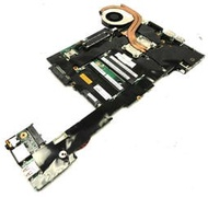 Lenovo Thinkpad X220 i7-2620M Motherboard
