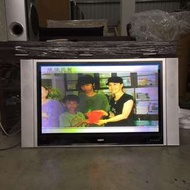 三洋電漿電視 42吋