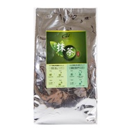 [ Cai ]日本靜岡抹茶粉1kg/包