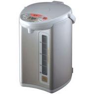 ZOJIRUSHI 象印4公升微電腦熱水瓶CD-WBF40
