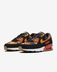 ร้านอย่างเป็นทางการ NikeAir Max 90 รองเท้าผ้าใบ ผู้ชายและผู้หญิง รองเท้ากีฬา รองเท้าวิ่ง แท้
