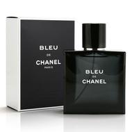 Chanel | bleu de chanel EDP 100ml