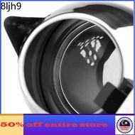 jug kettle philips jug kettle singer cerek whistling kettle ♣Hemispherical electric water kettle electric kettle househo