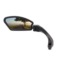 RD Mountain Bike Rearview Mirror Electric Bicycle Mirror