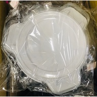 戰鬥陀螺 陀螺專用戰鬥盤 加大有上蓋 對戰盤 陀螺盤 戰鬥盤 競技場 戰鬥場