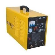 WIN 五金 台灣製造 上好牌 CUT-60 電離子切割機 電焊機 電焊機配件 免運費