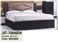 BED FRAME ( JIT-7004DV )