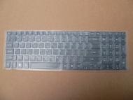 宏碁 Acer 鍵盤膜 V3- 551 V3-551G V3-571 V3-571G V3-7710G TMP256-M