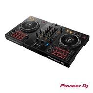 【Pioneer DJ】DDJ-400 入門款rekordbox dj 雙軌控制器