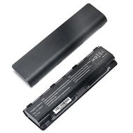 電池 適用於 東芝 Satellite m840 m840d m845 m845d p800 p800d