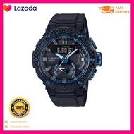 G-SHOCKนาฬิกาข้อมือ PREMIUM รุ่น GST-B200X-1A2 สีดำ ลดราคาพิเศษ
