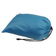 [Linianling] กระเป๋าเดินทางกันน้ำ Ultralight กลางแจ้ง31*24ซม.Super Light สายรัดกระเป๋า