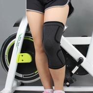 Deker Lutut Model Sleeve / Deker Lutut / Alat Terapi / Kesehatan / Olahraga / Alat Kesehatan
