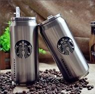 Starbucks Starbucks SS Stainless (500 ml) / Staba Tumbler (Parallel import goods)