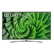 (零利率+免運) LG【75型 】UHD 4K物聯網電視 75UM7600