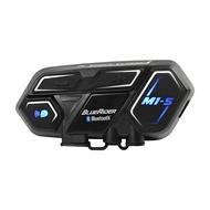 『鼎騰科技』BLUERIDER M1S-EVO 藍芽耳機