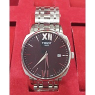 Tissot 1853 Automatic Grade Premium Watch