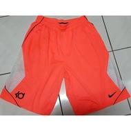 Nike KD 籃球褲 XL