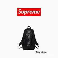 SUPREME48 後背包2020現貨秒發【Ting Store】