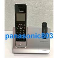 Alcate 阿爾卡特 SB1000 數位無線電話 DECT數位無線耳機