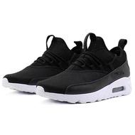 【พร้อมส่งจากไทย】【พร้อมกล่องเดิม】 จริง_NIKE_AIR MAX 90 EZ Men's Running Shoes Sneakers NIW 12637309