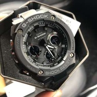 🖤🖤🖤100% Authentic Casio Gshock GSTS100G Gsteel Series with FREE DELIVERY 📦 G-Shock