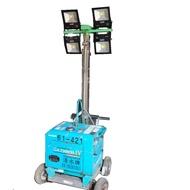 【清水牌】 二手DENYO-2300W 全功能靜音發電機/中古發電機/發電機/電焊機/中古電焊機19913