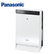 Panasonic 國際牌 15坪 空氣清淨機  日本製 ECONAVI智慧節能 nanoe淨化  F-VXP70W