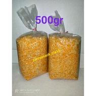 Mix / Panko Bread Flour