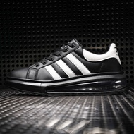 QY 2020 ADIASรองเท้าคัดชูผญAIR MAXรองเท้าแตะรองเท้าแตะหญิงรองเท้าแตะชายรองเท้าไนกี้รองเท้าผู้ชายNikeair แท้รองเท้าผ้าใบรองเท้าคู่ผู้ชายและผู้หญิงรองเท้าวิ่งรองเท้ากีฬาผู้ชายรองเท้าลำลองเวอร์ชั่นเกาหลีรองเท้าผ้าใบต่ำตัดรองเท้าระบายอากาศ